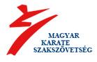Magyar Karate Szövetség