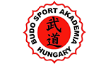 Budo Sport Akadémia