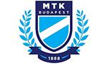 MTK Budapest Karate
