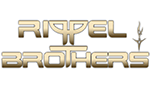 Rippel Brothers