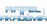 RBA Rippel Brothers Akadémia