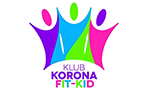 Korona Fit-Kid