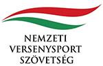 Nemzeti Versenysport Szövetség