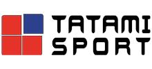 Tatami-sport webáruház