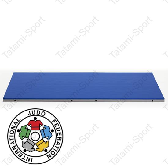 ProGame I-TIS Judo Easy tatami - 200*100*4 cm