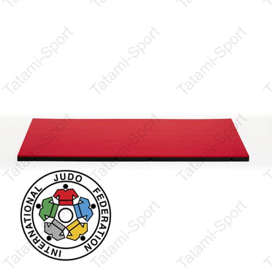 ProGame I-TIS COMPETITION tatami - IJF Approved - 200*100*5 cm