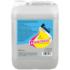 KLINIKO-SPEED - folyékony felület fertőtlenítőszer - 5 l