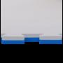 Kép 1/5 - Dragon Mats tatami 100*100*2,0 cm