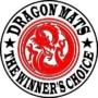 Kép 4/5 - Dragon Mats tatami szegély nélkül - 100*100*2 cm