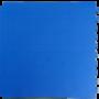 Kép 1/5 - Dragon Mats tatami 100*100*4 cm
