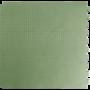 """Kép 2/4 - Dragon Mats tatami  """"B"""" kategóriás - 100*100*4 cm"""