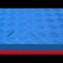 """Kép 2/5 - Dragon Mats tatami  """"B"""" kategóriás - 100*100*4 cm"""