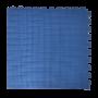 Kép 2/5 - Medence szőnyeg - megfordítható