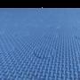 Kép 5/5 - Medence szőnyeg - megfordítható