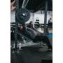 Kép 2/4 - Sport gumipadló - 100*100*2 cm