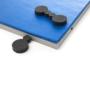 Kép 2/4 - ProGame I-TIS Judo Easy tatami - 200*100*4 cm