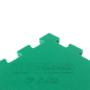 Kép 5/6 - ProGame Multisport Performance tatami - 100*100*5 cm