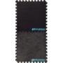 Kép 3/3 - SAMURAID® DRY – száraz tatami - (tatami keret nélkül)