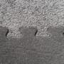 Kép 3/3 - SAMURAID WET – nedves tatami