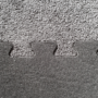Kép 2/3 - SAMURAID DRY – száraz tatami